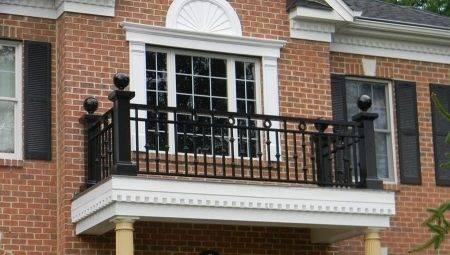 Можно ли стеклить балкон без разрешения 2020 — 2020
