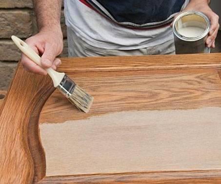 Реставрация межкомнатных дверей своими руками, обновление старых деревянных конструкций