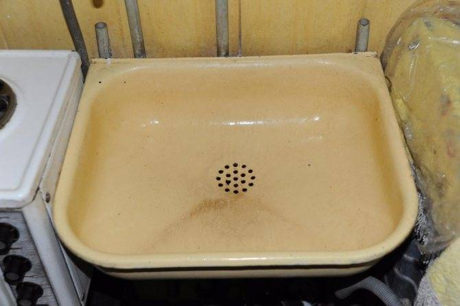 Как установить раковину на кухне: установка раковины в столешницу, как закрепить кухонную мойку к столешнице, как крепить врезную мойку в тумбу, как правильно врезать