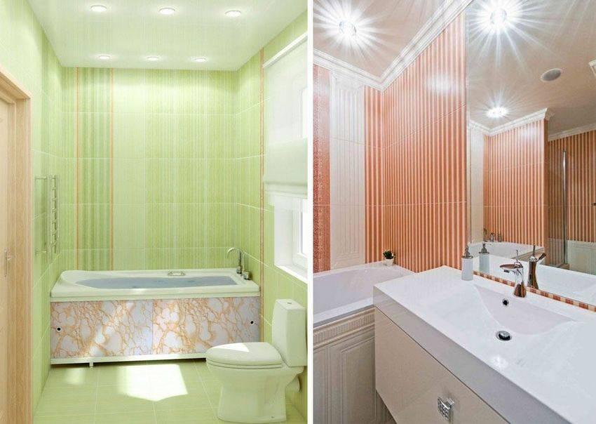 Самоклеющаяся пленка для ванной: преимущества, недостатки, правила монтажа