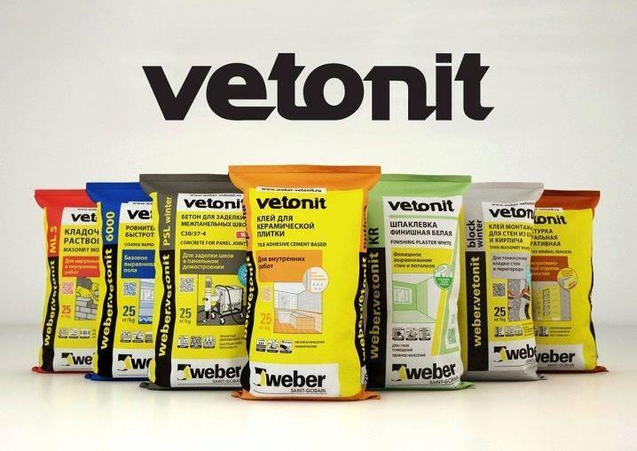 Финишная шпаклевка vetonit (39 фото): полимерная белая смесь объемом 25 и 20 кг для сухих помещений и сложных оснований