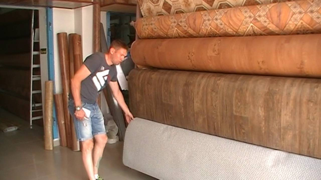 Полипропиленовые ковры: достоинства и недостатки, реальна ли токсичность?