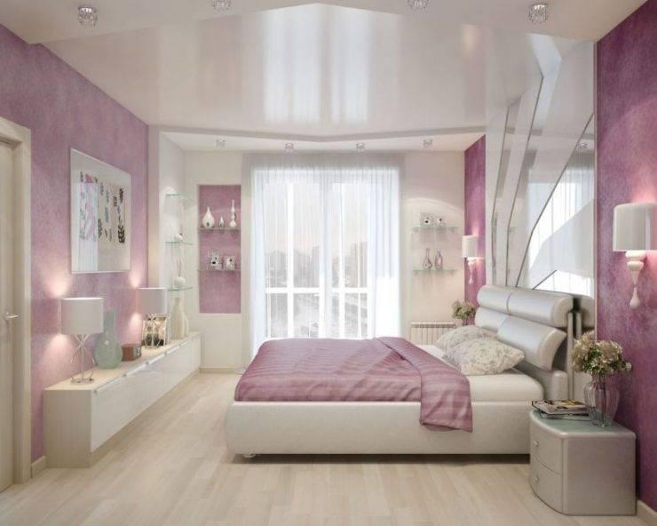 Навесные (подвесные) потолки - общая информация, фото и варианты дизайна