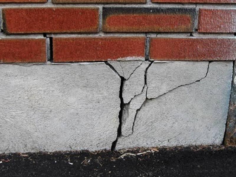Как замесить бетон: соблюдение пропорций и качество материала