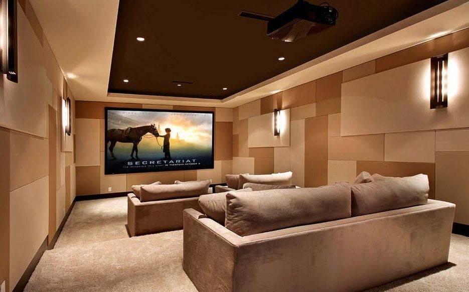 Бизнес-план кинотеатра, необходимое оборудование, как открыть кинотеатр