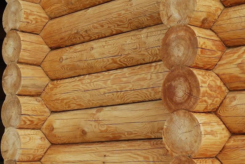 Клееный брус (40 фото): плюсы и минусы. чем лучше профилированного бруса? что это такое? брус из лиственницы и других пиломатериалов