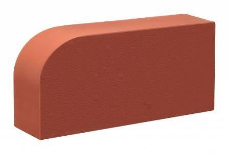 Вес керамического кирпича 250х120х65 полнотелого