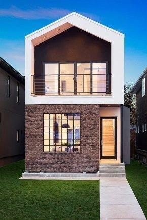 Отделка фасада короедом — преимущества и нюансы использования материала