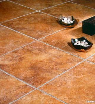 Напольная плитка  (148 фото): красивое керамическое мраморное покрытие для пола, фиолетовая неглазурованная модель «под бетон» в интерьере
