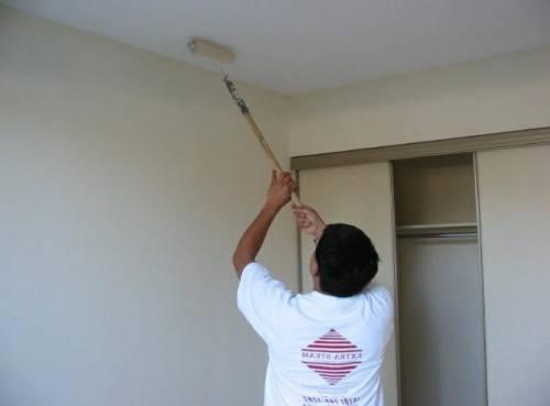 Как сэкономить на ремонте до 40% без потери качества