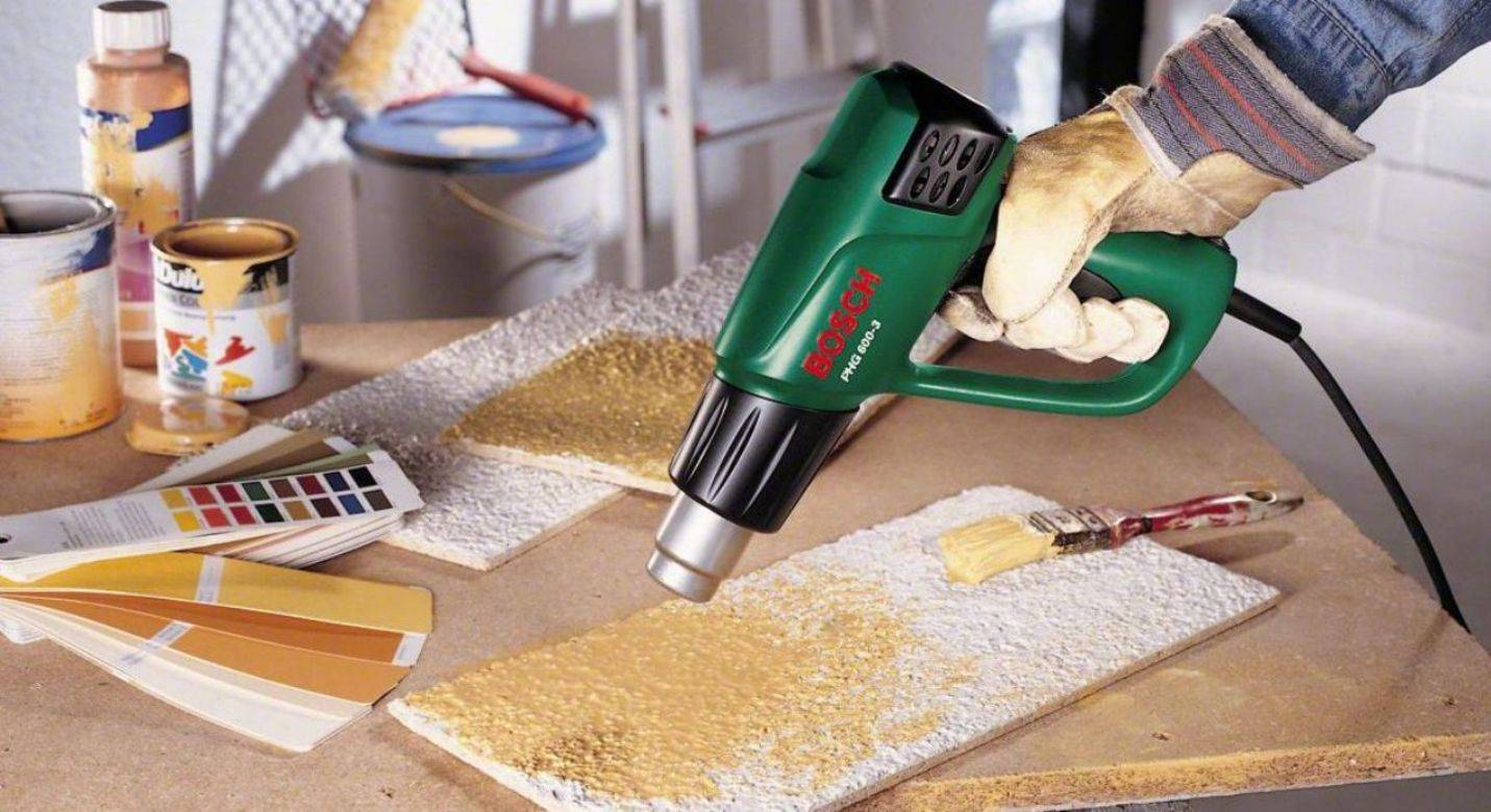 Эмаль эп-773 (25 фото): технические характеристики по госту 23143-83, расход и применение однокомпонентной краски, цвета