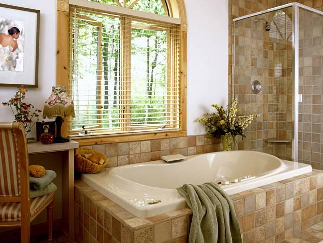 С чего начать ремонт в ванной комнате: этапы и последовательность