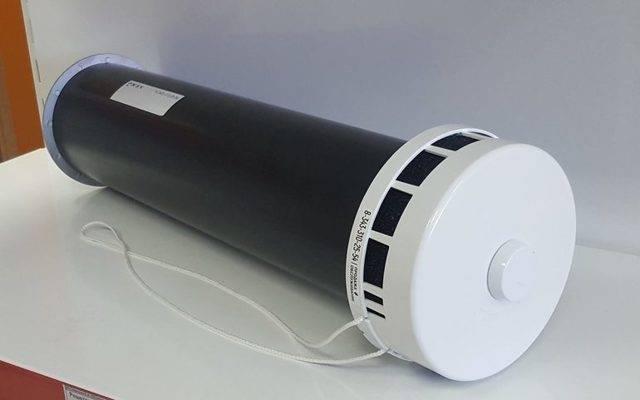 Система вентиляции в частном доме: необходимость, виды и характеристики, инструкция по установке, требования