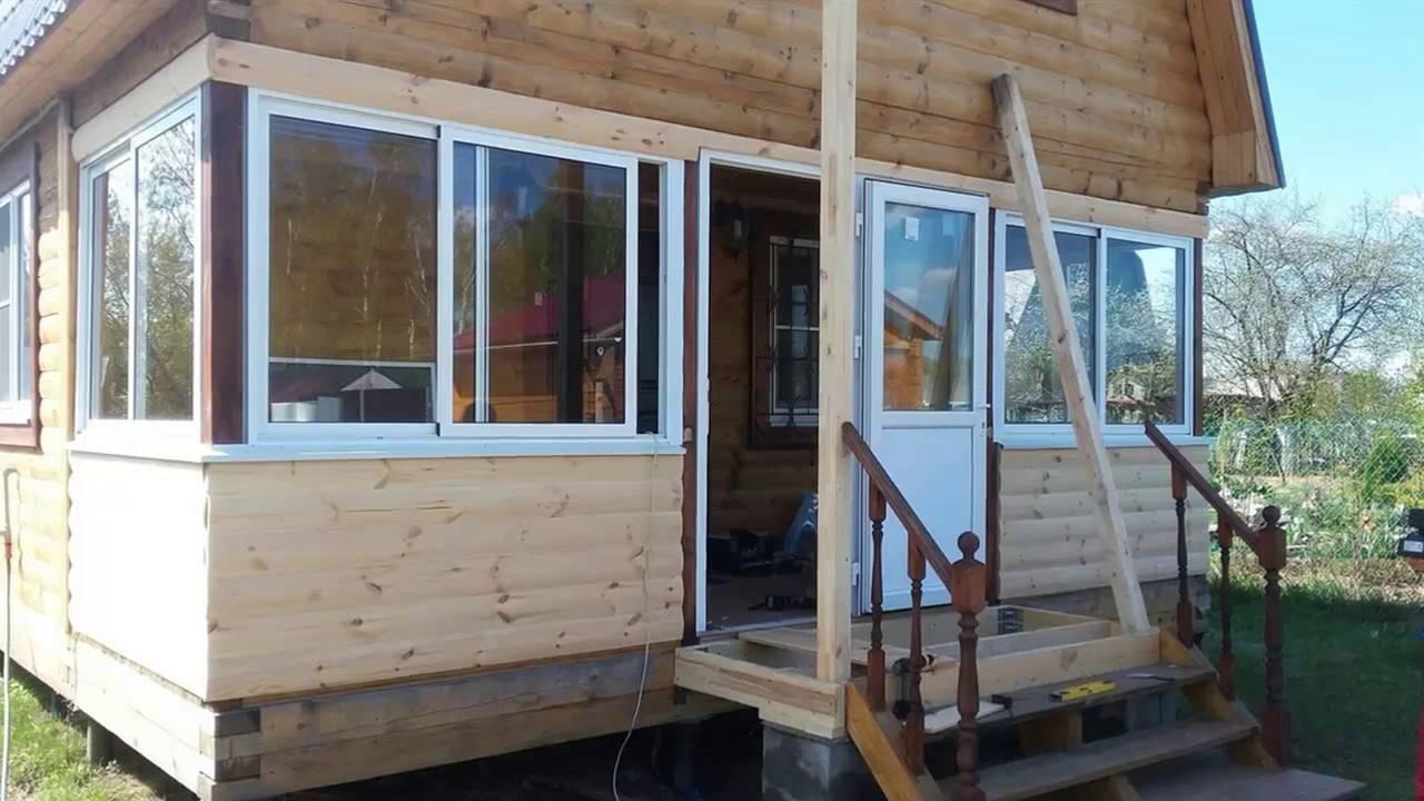 Крыльцо к деревянному дому (64 фото): как построить крылечко своими руками, красивые варианты конструкции, как пристроить изделие к дому