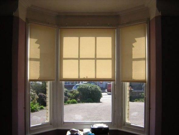 Как крепятся римские шторы (31 фото): крепление карниза к пластиковому окну, к стене и к потолку, как собрать двойной