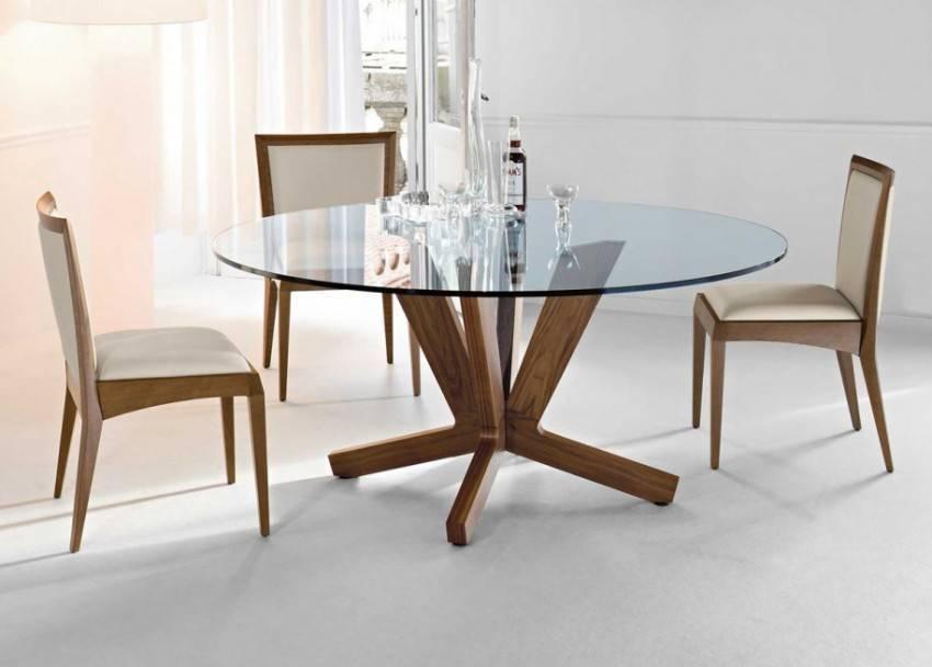 Журнальный стол для гостиной (66 фото): красивые столики-трансформеры в интерьере, оригинальные современные столы для зала в современном стиле, выбираем модные раскладные столики