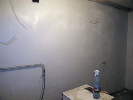 Современная отделка стен: выбираем лучшее покрытие