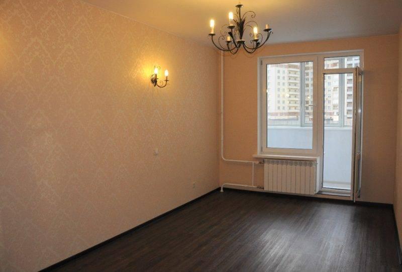 Бюджетный ремонт квартиры, 100+ фото, пошаговое руководство