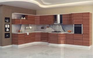 Зебрано: дерево для изготовления мебели для кухни и других комнат, примеры сочетания цветов и оформления интерьеров
