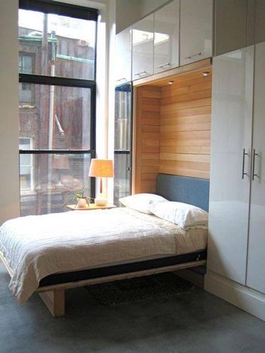 Шкаф диван кровать трансформер икеа – откидная встроенная мебель, трансформеры для спальни, кровати с трансформируемым основанием, отзывы