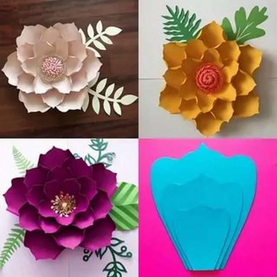 Искусственные цветы – особенности разных цветочных композиций, как правильно за ними ухаживать?