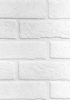 Фасадные панели под кирпич - стеновые для внутренней отделки