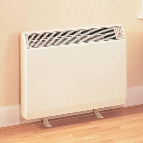 Отопление дома электричеством: самый экономный способ и преимущества выбора