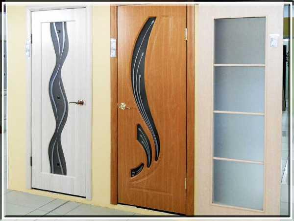 Какие межкомнатные двери лучше выбрать для квартиры: отзывы, рекомендации, фото, идеи 2020