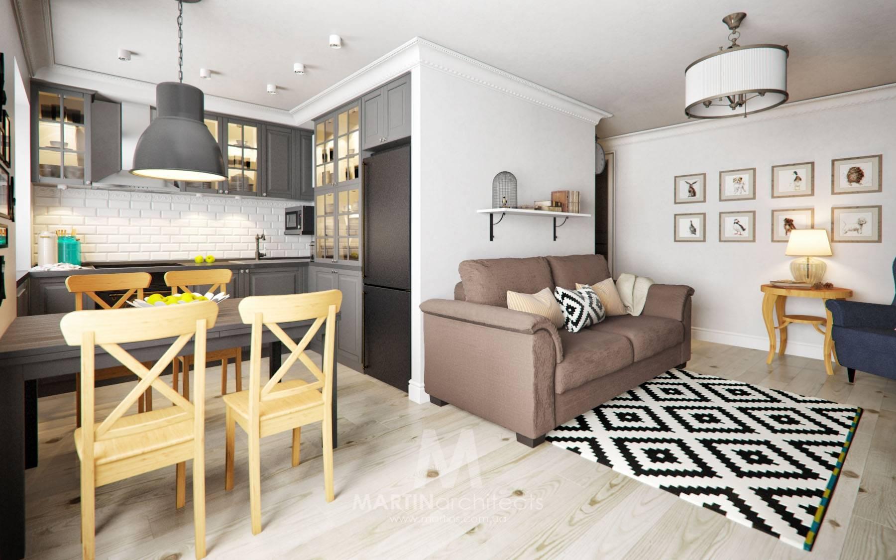 Мебель икеа в интерьере — 80 лучших идей дизайна -