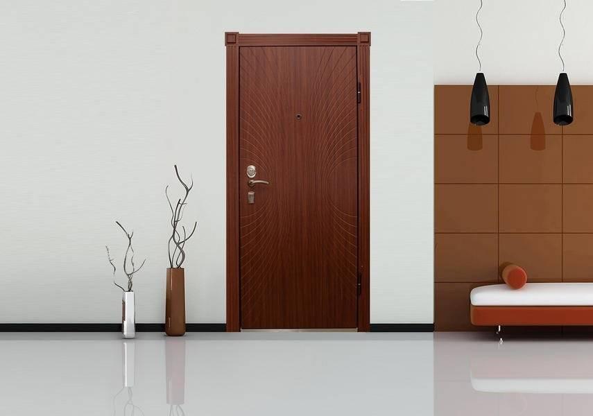 Рейтинг лучших входных дверей в квартиру: отзывы покупателей и советы экспертов