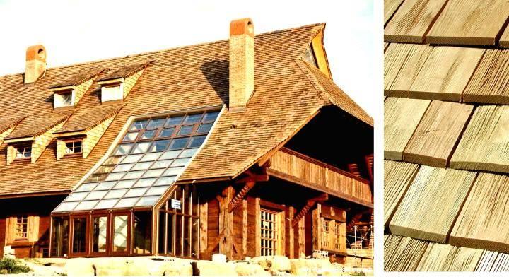Устройство деревянной крыши - процесс строительства своими руками, как сделать чертежи и расчет кровли дома, детальное фото и видео