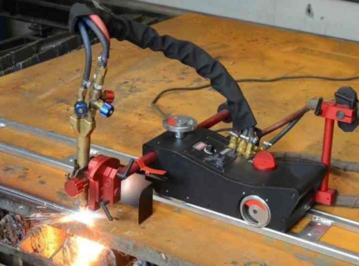 Сварка угольным электродом в домашних условиях: что надо знать сварщику