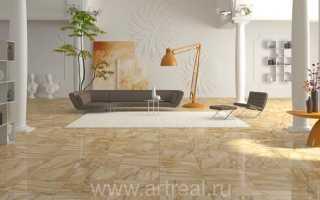 Мрамор на кухне: стильный дизайн и натуральная роскошь интерьера