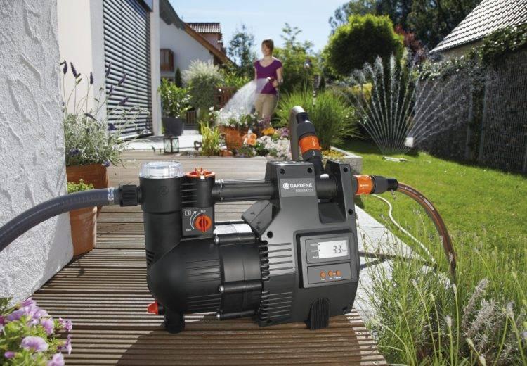 Рейтинг насосов для колодца для водоснабжения дома — какой лучше выбрать? топ 10 надежных моделей