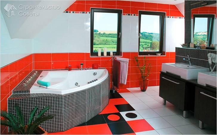 Экран под ванну своими руками: фото, видео инструкция экран под ванну своими руками: фото, видео инструкция