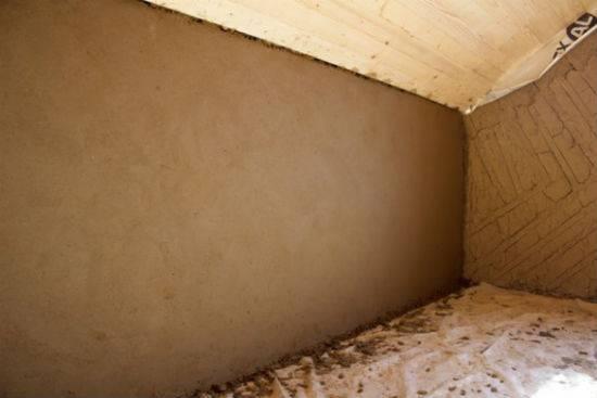 Штукатурка печи из кирпича: как оштукатурить печь чтобы не трескалась, раствор, чем штукатурить, смесь глины с песком, как правильно оштукатурить своими руками