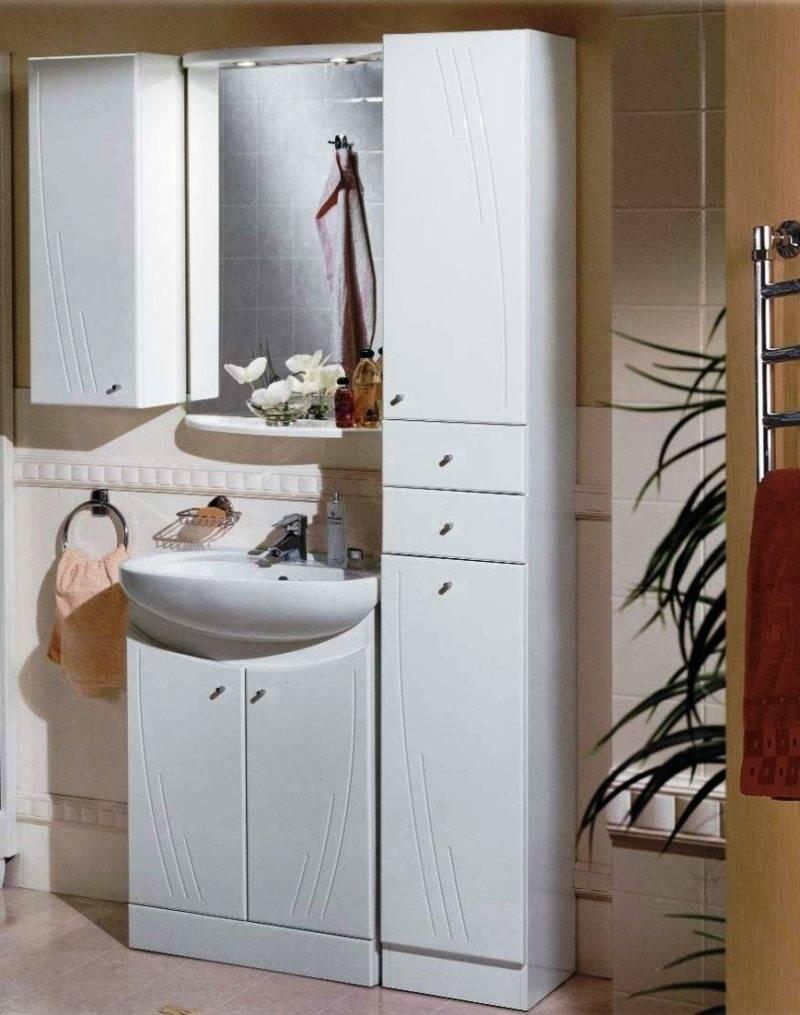 Пол в ванной: варианты покрытия и устройство своими руками