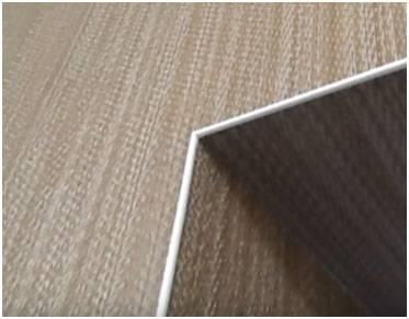 Как и чем приклеить пластиковые уголки на углы стен | новый способ