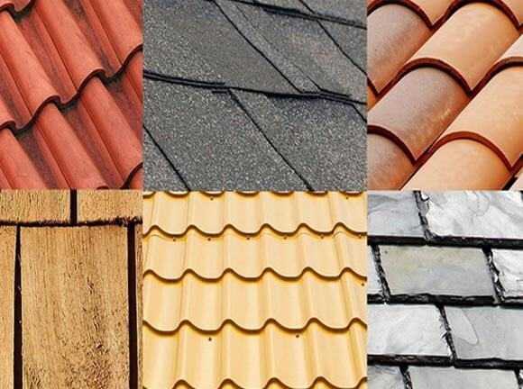 Сравнительный обзор материалов для кровли плоской крыши: выбираем лучший вариант