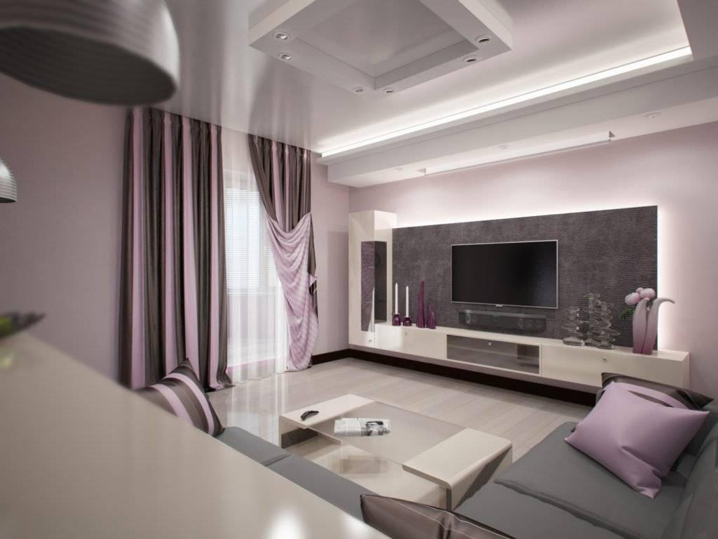 Дизайн зала 20 кв. м в квартире (81 фото): интерьер гостиной комнаты площадью 19 метров с угловым диваном