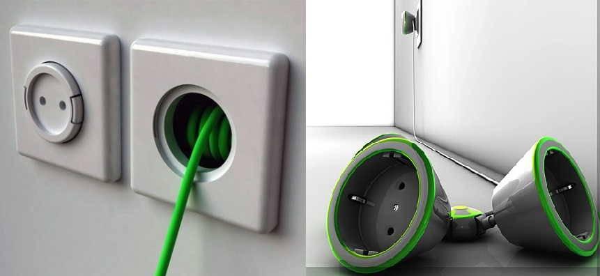 Рекомендации, какой провод использовать для проводки в доме