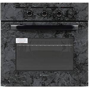 Как выбрать газовую духовку с конвекцией