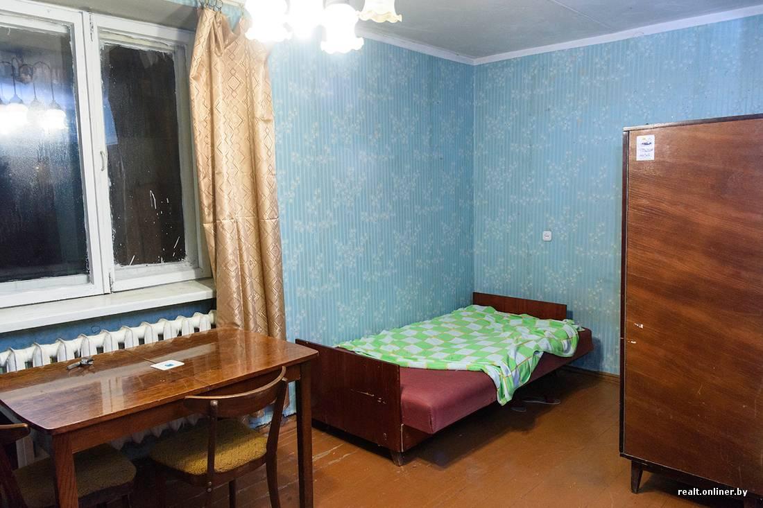 Советы по созданию уютной квартиры — оригинальные способы