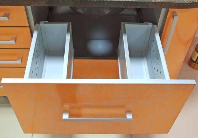 Обзор кухонных фасадов и руководство по изготовлению своими руками из дерева