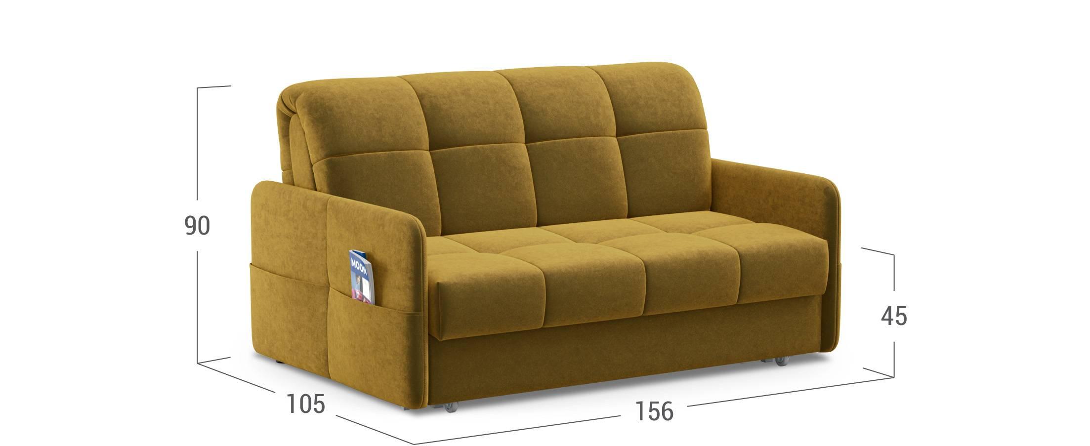 Сборка дивана: особенности процесса сборки для разных типов диванов (103 фото)