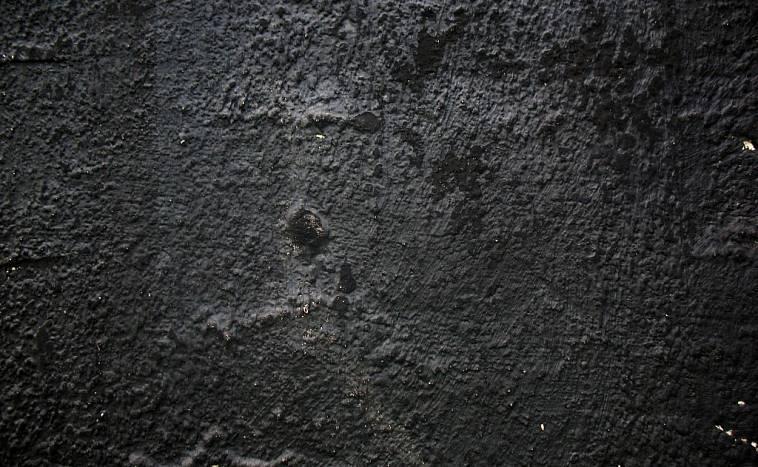 Легкие бетоны: виды, классификация, свойства, использование