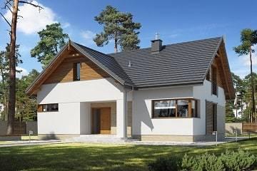 Как выбрать загородный дом для постоянного проживания: правильно расставляем приоритеты