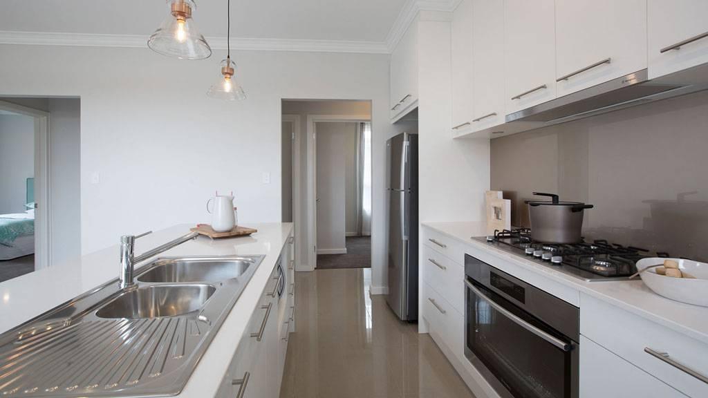 Дизайн кухни 11 кв. м (63 фото): планировка интерьера кухни 11 квадратных метров с балконом, идеи и проекты для ремонта квадратного современного помещения