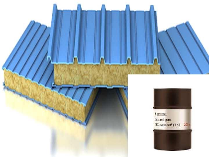 Клей для пвх-плитки: какой клей лучше для виниловой и кварцвиниловой плитки, чем клеить на бетон и фанеру