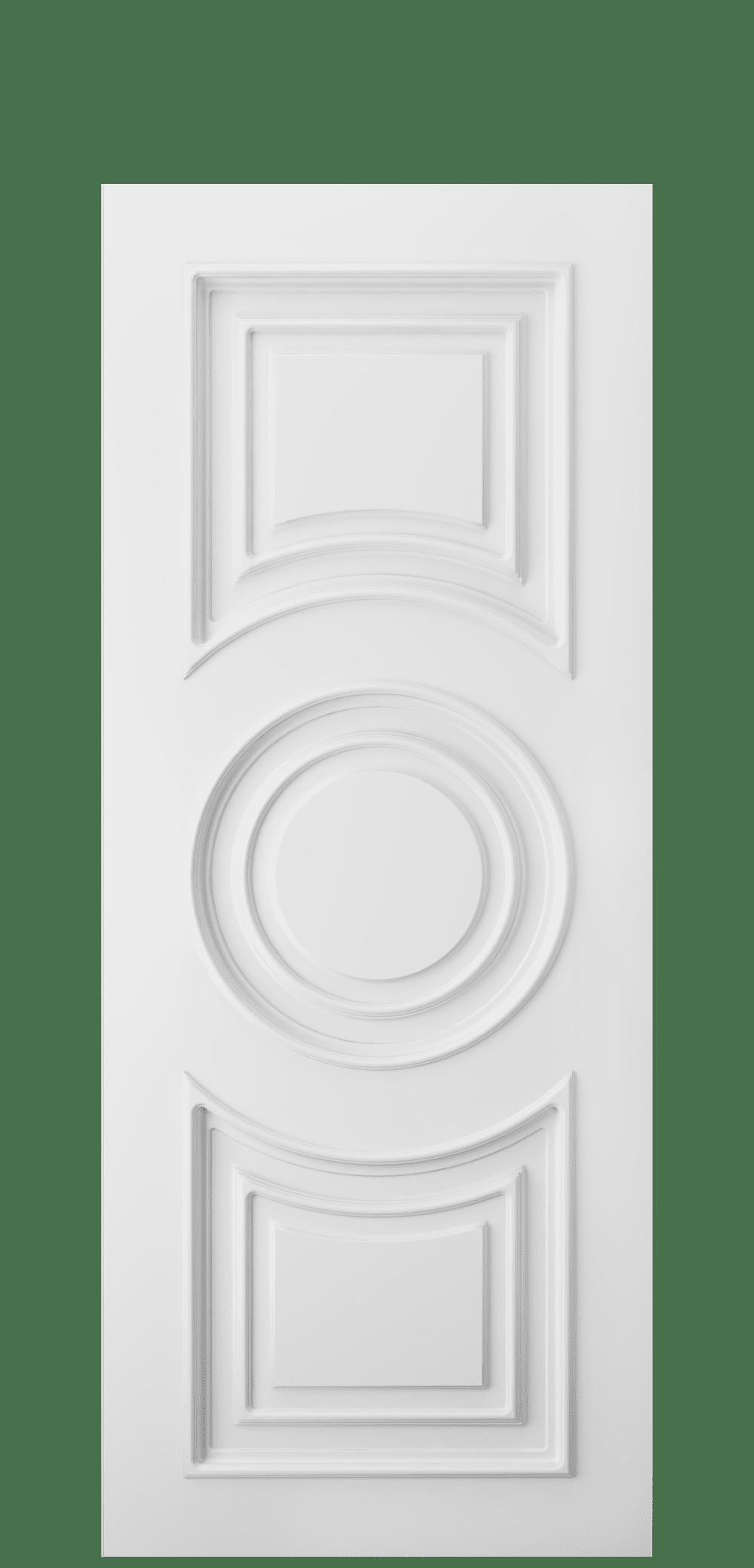 Двери «терем»: межкомнатные двери из шпона, гарантия качества и отзывы покупателей